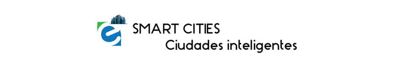 sociedades-smart-cities